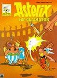 Asterix the Gladiator (Knight Colour Picture Books) Goscinny