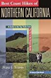 Search : Best Coast Hikes of Northern California: A Guide to the Top Trails from Big Sur to the Oregon Border