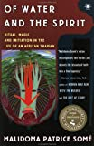 Of Water and the Spirit: Ritual, Magic and Initiation in the Life of an African Shaman (Arkana)