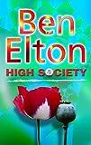 High Society Ben Elton
