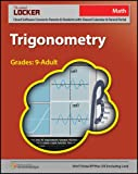 Math- Trigonometry for Mac [Download]