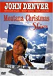 Denver, John - Montana Christmas - DVD