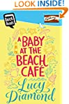 ABaby at the Beach Cafe (Quick Reads...