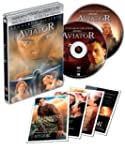 The Aviator (Limited Edition, Exklusi...