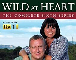 Wild At Heart Series 6