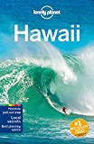 Lonely Planet Hawaii (Lonely Planet Hawaii)