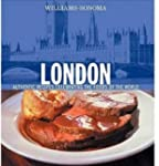 WILLIAMS - SONOMA FOODS OF THE WORLD...