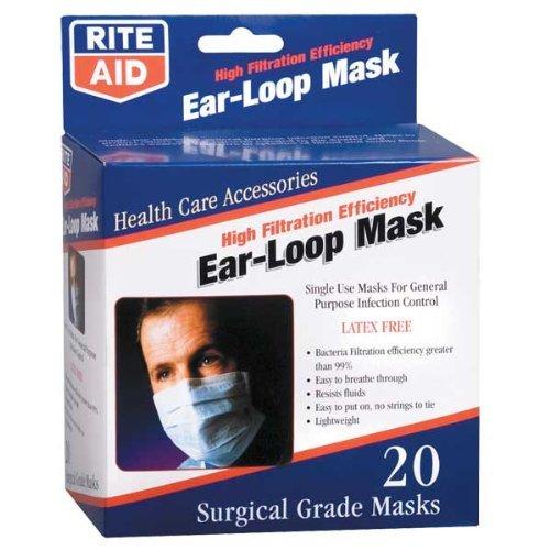 rite-aid-high-filtration-efficiency-ear-loop-mask-by-rite-aid