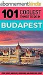 Budapest: Budapest Travel Guide: 101...