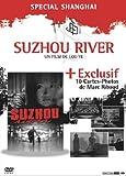 echange, troc Suzou river / chine en courts