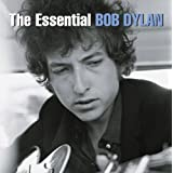 The Essential Bob Dylan by Bob Dylan  (Oct 31, 2000) - Limited Edition