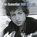 Essential Bob Dylan (2cd)