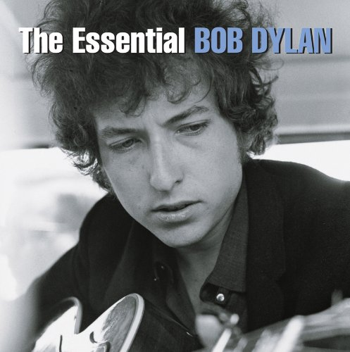 Bob Dylan - A Legend In His Time - Zortam Music
