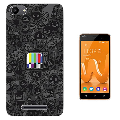 002799-monster-sticker-bomb-old-school-tv-design-wiko-jerry-fashion-trend-protecteur-coque-gel-rubbe