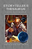 img - for The Storyteller's Thesaurus book / textbook / text book