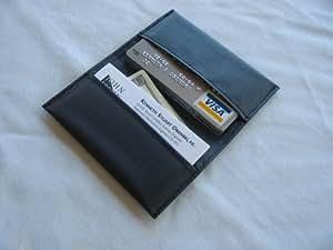 ALL-ETT Mini Card Case