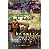 Incredible Dreams (A Time Travel Romance)by Sandra Edwards