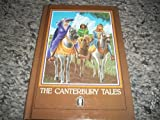 Canterbury Tales (0817216669) by Stewart, Diana