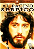echange, troc Serpico [Import USA Zone 1]