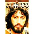 Serpico (Bilingual)