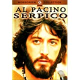 Serpico (Widescreen Edition) ~ Al Pacino