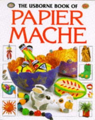 papier-mache-usborne-how-to-guides