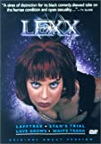 echange, troc Lexx - Series 2, Vol. 2 [Import USA Zone 1]
