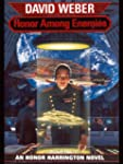 Honor Among Enemies (Honor Harrington)