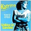 Katrina - Live in Concert
