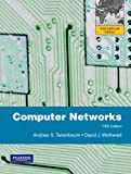 Computer Networks: International Version