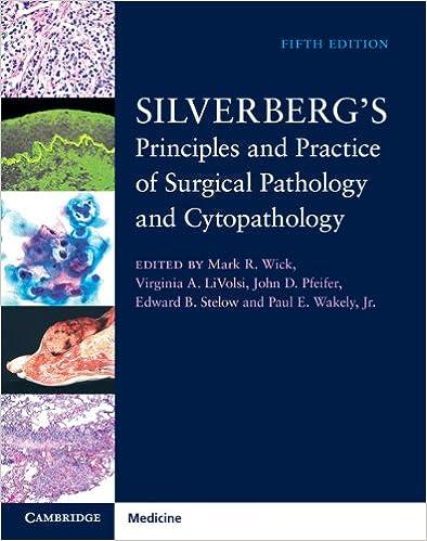 robbins pathology 10th edition pdf