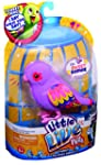 Little Live Pets Birds-Styles may vary