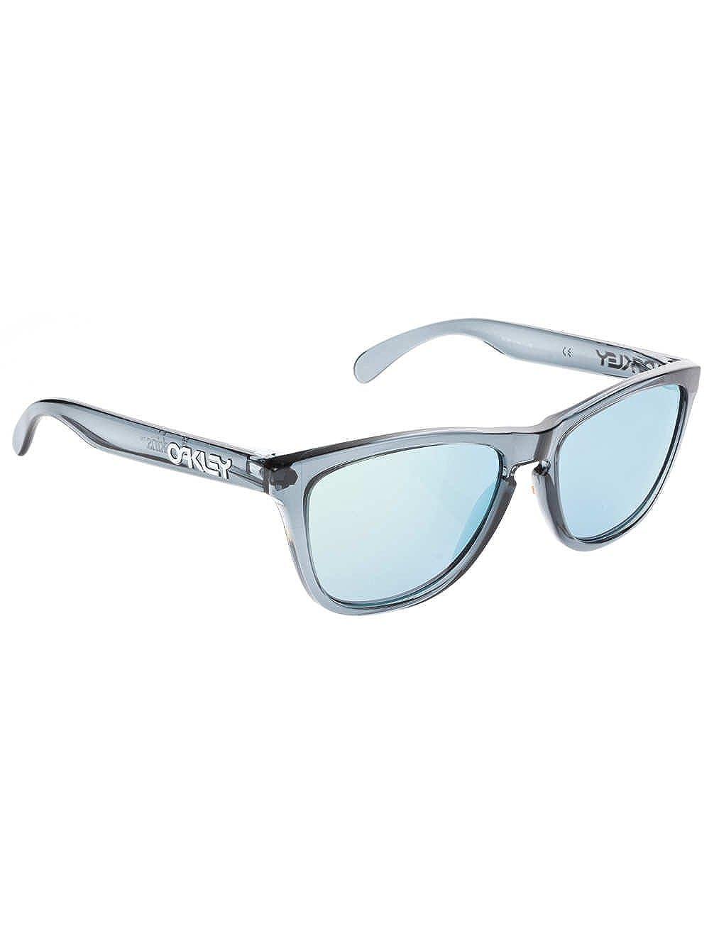 batwolf oakley canada  oakley frogskins sunglasses