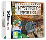 Mystery Stories (Nintendo DS) [Import...