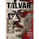 'Talvar' from the web at 'http://ecx.images-amazon.com/images/I/516PM7fAtYL._US133_.jpg'