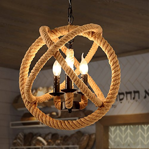 angelo-lockers-lampe-de-table-lampe-de-table-lampe-lustre-corde-retro-est-loft-industriel-restaurant
