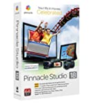Pinnacle Studio 18 (PC)
