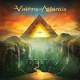 Delta by Visions of Atlantis (2011-03-15)