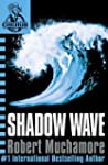 CHERUB: Shadow Wave (English Edition)