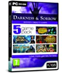 Darkness and Sorrow - 5 Game Pack (PC...