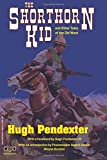 img - for The Shorthorn Kid: And Other Tales of the Old West book / textbook / text book