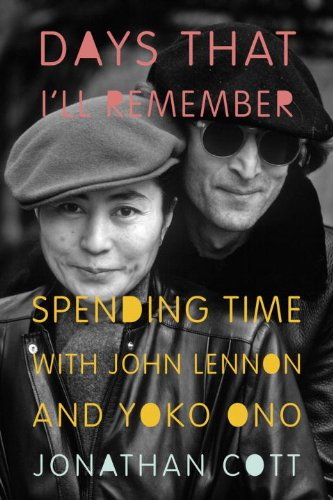 days-that-ill-remember-spending-time-with-john-lennon-and-yoko-ono