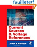 Current Sources and Voltage Reference...