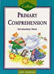 Collins Primary Comprehension - Intro...
