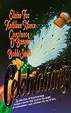 Celebrations (0843943505) by Fox, Elaine