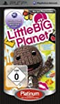 Little Big Planet [Platinum]