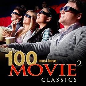 100 Must-Have Movie Classics, Vol. 2