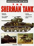 Sherman Tank (Weapons of War)
