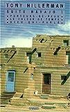 echange, troc Hillerman - Suite Navajo