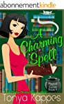 A Charming Spell (Magical Cures Myste...
